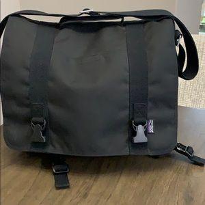 Patagonia laptop bag